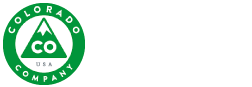 colorado-company-web