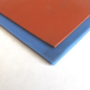 Optimal Use of High-Consistency Rubber Silicones