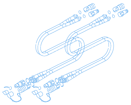 Custom-Hose-Assembly