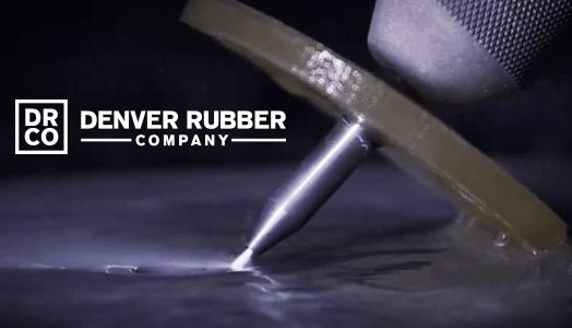 Knife X 1530 Water Jet Cutter